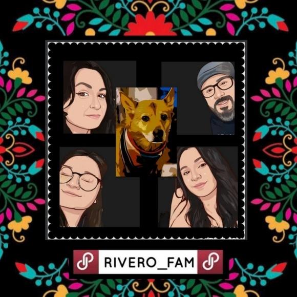 rivero_fam